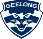 Geelong.png